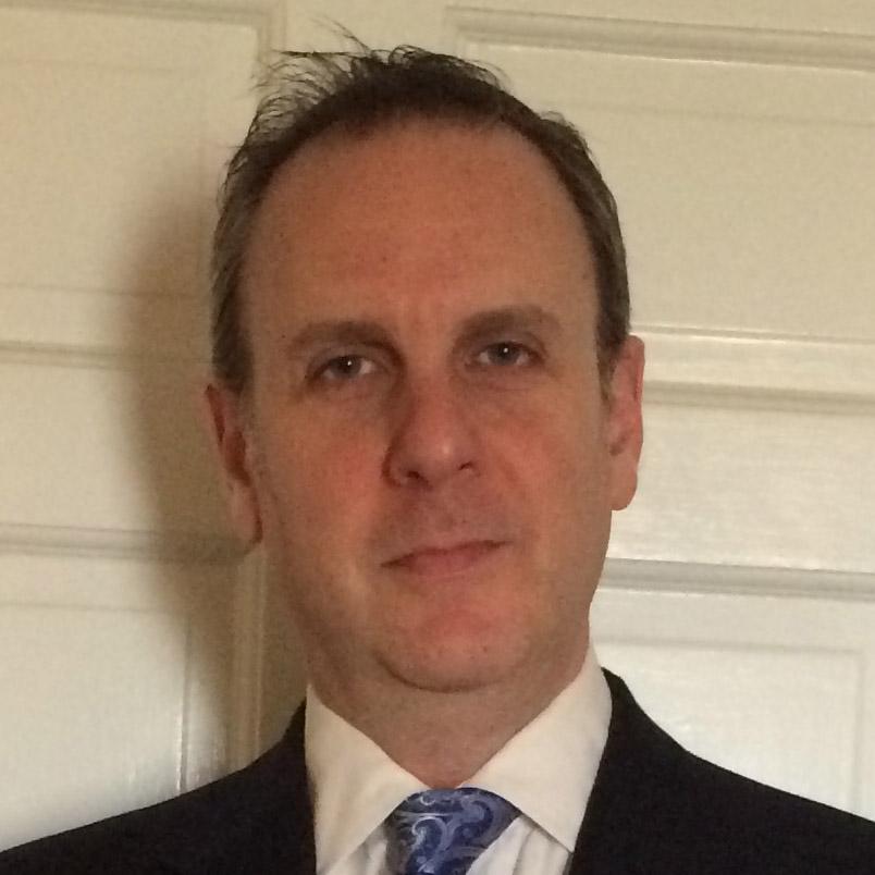 David Pomerantz, MBA