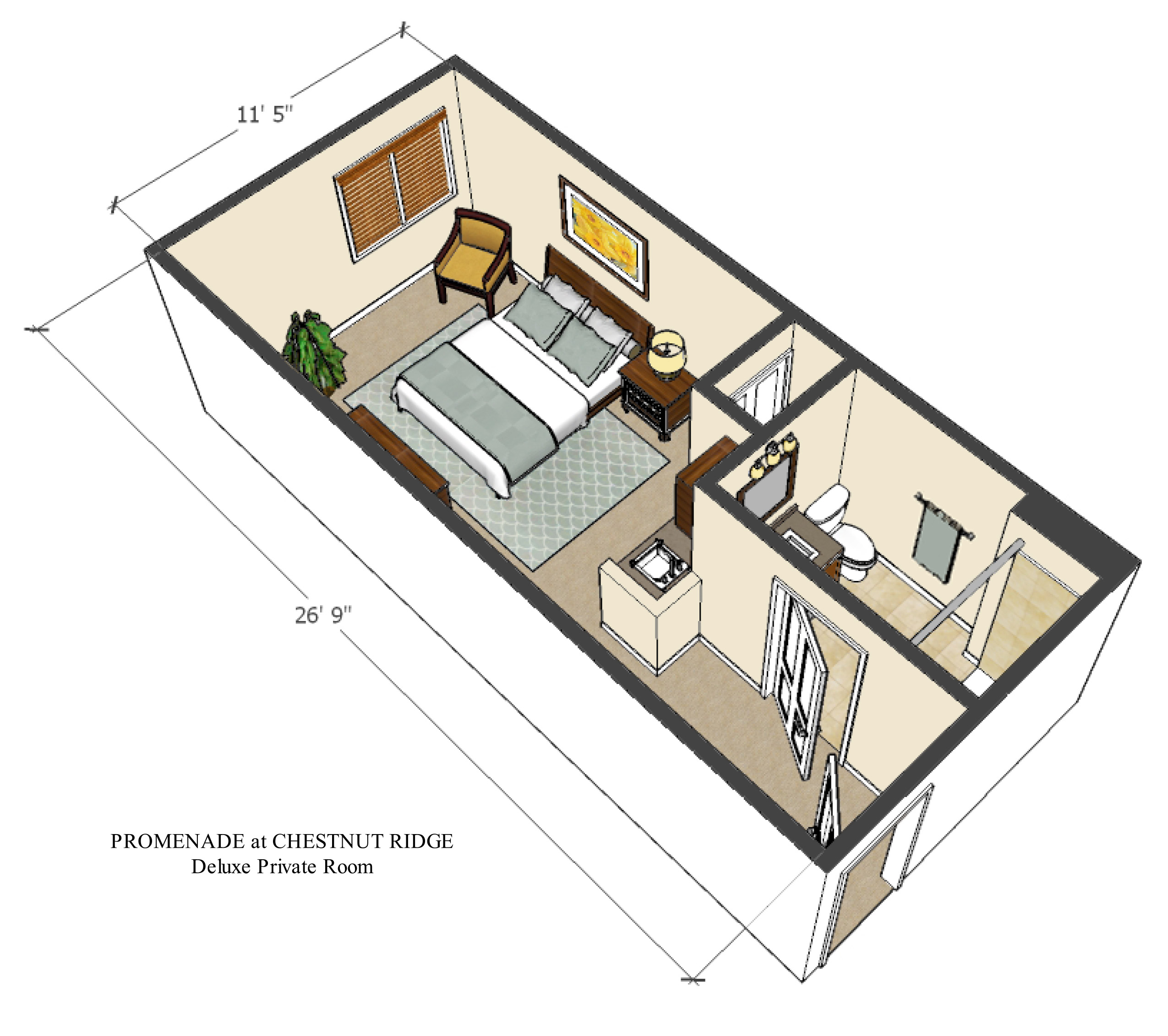 Floating reamer holder plans related keywords floating for Floor plan holder