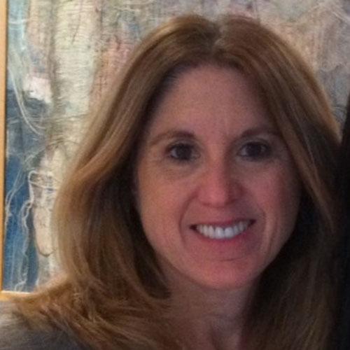 Jodi Gittelman, RN, M.P.A.
