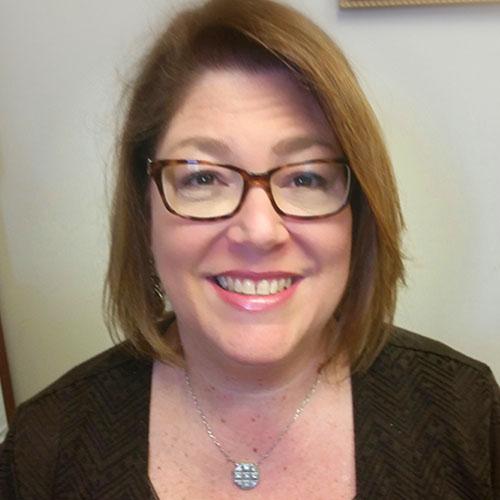 Jane Koch